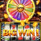 Бонусы для казино