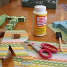 Craft Letters