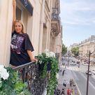 32 hours in paris
