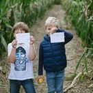 Die 10 schönsten Ideen für einen Kindergeburtstag im Freien - Fräulein K. Sagt Ja