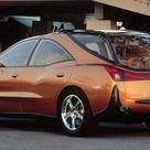 1998 Buick Signia concept   Motor1.com Photos