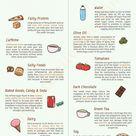 Warts: the Ultimate Convenience! - Healthy Medicine Tips