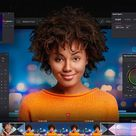 Top 6 Best Free Video Audio Editor for PC/Mac 2021