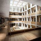 architektur visualisierung   zürich VISUALS