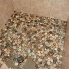 Cheap Bathrooms