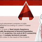 Autocad Course in Noida