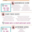 Curly Girl Methode – In 5 Schritten schöne Locken | Lockenpflege.de