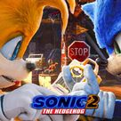 Sonic the Hedgehog 2 2022 on Theater: Release Date, Trailer, Starring and more