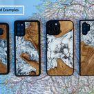 Huawei / Iphone / Samsung Galaxy phone case / bumper case / phone cover