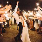 Wedding Dresses Games