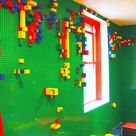 Kids Play Rooms