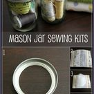 Amazon.com Diy Craft For Adult   Today's Deals / Beading & Jewelry Making Arts, Crafts & Sewing