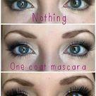 3d Lash Mascara