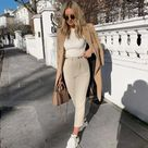 Best casual fall outfit ideas for women
