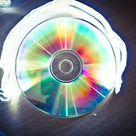 Fix Scratched Dvds