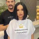 "Short Hairstyles 2021 on Instagram: ""💚💚💚 Follow @new_short_hairstyles . 👤Like on Youtube (Link in bio)  . 👉 Follow @new_short_hairstyle for new hairstyles every day! . .…"""