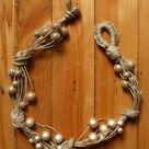 Handmade Jewelry Tutorials