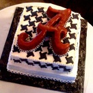 Alabama Cakes