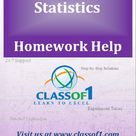Finding the 95% Confidence Interval for the True Population Mean ebook by Homework Help Classof1 - Rakuten Kobo