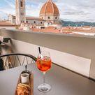 Die 10 schönsten Florenz Sehenswürdigkeiten, die du unbedingt besuchen solltest