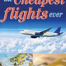 Find Flights