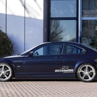 2003 AC Schnitzer ACS3 3Series E46 M3 Sport