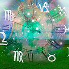 Zodiac Horoscope Reading for the Year Ahead for Pisces, astrology, star sign, 2021, birthday, Pisces, psychic, star reader, horoscopes