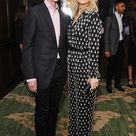 Kate Hudson embraces the past in chic 70s inspired jumpsuit