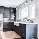 Kitchen Cabinet Trends for 2021 - Evolution of Style