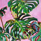 Gallery - Sari Not Sorry Art by Sari Shryack