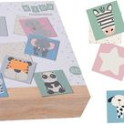 Memory ard Game Baby Born  Birthday Gift   Someone Special, Best Friend, Family. One Of A Kind, For Him, For Her