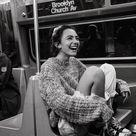 subway adventure