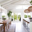 Beautiful Kitchen Inspiration of the Week – jane at home