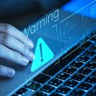 Looking at What's Driving Edge Computing's New Security Strategy