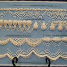 Royal Icing Decorations