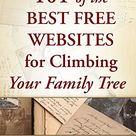 Family Tree Free