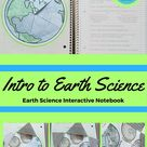 Science Education Teacher Resources   Nitty Gritty Science