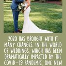Is an Elopement or a Microwedding for You?