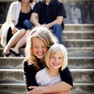 Part 2 Twenty Photo Ideas for Family Portraits Day Two of Seattle   FIORIA   Me Ra Koh Photography
