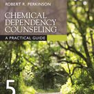 Chemical Dependency Counseling: A Practical Guide (eBook Rental)