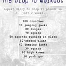 10 Lb Weights