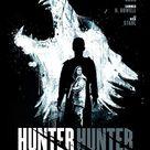 Hunter Hunter (2020)  - Dir.