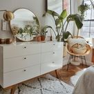 How I Changed my Decor Style — jnaydaily