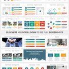 Property Development Google Slides