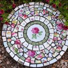 Beautiful Craft Ideas for Your Garden You Should Check Out This Spring