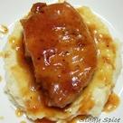 Best Baked Pork Chops