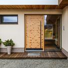 Fenster + Fassaden