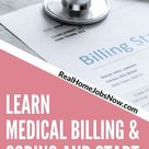 Career Step Review Start a Career in Medical Billing and Coding