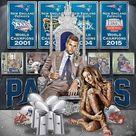 New England Patriots Forum
