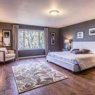 East West Furniture Wood Flooring - Sp-7hh01